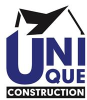 Are you in search of skilled Builders in Dorset and surrounding areas?