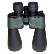 Dorr Binoculars In Europe.