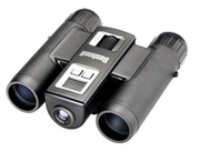 The Products Of Bushnell Binoculars In London.