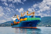 Ship your items using Caribbean Shipping Company