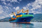 Ship your items using Caribbean Shipping Company