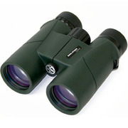 best buy barr and stroud binoculars in uk.
