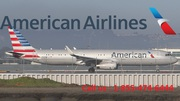 american airlines official site