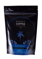 Buy Blue Mountain Coffee on Sale