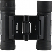 London Best Celestron Binoculars.