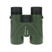 Best Dorr Binoculars In Sites.