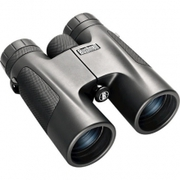 Best Bushnell Binoculars In Sites.