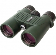 Best Barr and Stroud Binoculars In Sites.