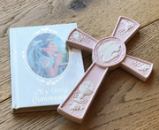Religious Gifts and Church Products Suppliers in UK