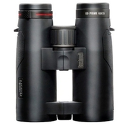 Bushnell Binoculars In Sites.