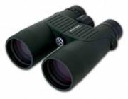 Barr and Stroud Binoculars In Sites.