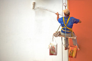 Hire the Best Experienced Painter in Winchester