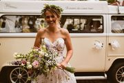 Wedding Flowers in Leighton Buzzard | Adriennes Flowers