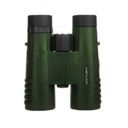Dorr binoculars in sites..