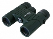Barr and Stroud binoculars in sites..