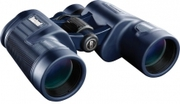 best bushnell binoculars in sites., ,