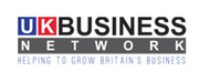 Compare Business Utility Suppliers | UK Business Network | Compare Bus