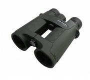 Best these Barr and Stroud Binoculars.