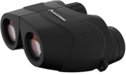 Best these Celestron Binoculars.