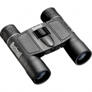 Buy these Bushnell Binoculars in UK.