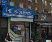 Get Smile Makeover from Camden Dentist