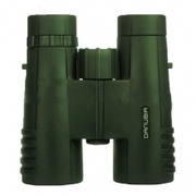 These Dorr Binoculars In UK.