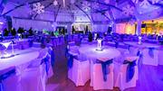 Best Office and Event Catering Service Provider in London
