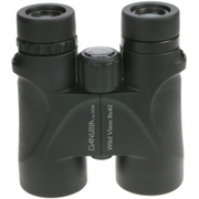 Products of Dorr Binoculars London.