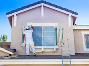Get Best Painter & Decorator in Winchester at Affordable Price