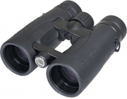 Best Products Of Buy Celestron Binoculars.