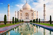 Golden Triangle Tour India – Discover Strong Culture of India