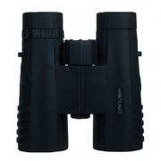 Best Dorr Binoculars in London.