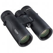 Products of new Bushnell Binoculars.