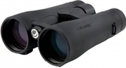 Best buy Celestron Binoculars in Site.