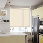 High quality blinds for your home's better interiors