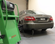 Fuel Economy Tuning Services by Viezu Technology