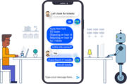 Top Chatbot Development Company