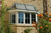 The Company Of Choice For Double Glazing In Grays