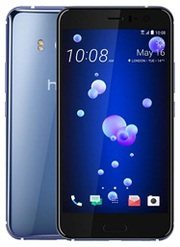 Get Amazing Online Deals For HTC U11 64GB Silver