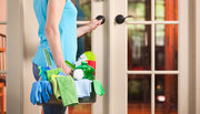 Find the best Superior Home Cleaning services in Ipswich