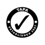 TAPA - Legal Advice Assistance