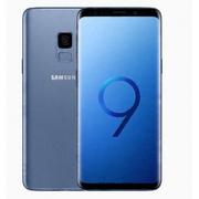 2018 Samsung Galaxy S9 256GB unlocked smartphone