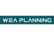 Planning Appeals| WEA Planning