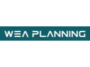 Commercial Permitted Development Rights | WEA Planning