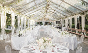 Celebrity Arrangment for wedding event in London,  Birmingham and Leeds