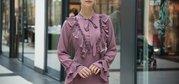 Modest Islamic Fashion  - Summer Collection