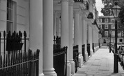 Lease Extension Surveyors in London