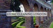 BRICK & STONE CLEANING LONDON & ESSEX