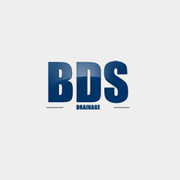 BDS DRAINAGE & PLUMBING