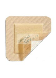 Explore Mepilex Border Dressings at Cost-effective price